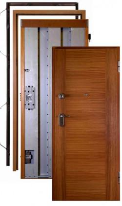 puerta dierre